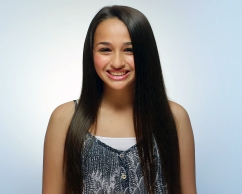jazz-jennings-zoom