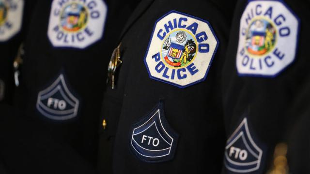 ct-chicago-police-lawsuit-misconduct-met-20161-002