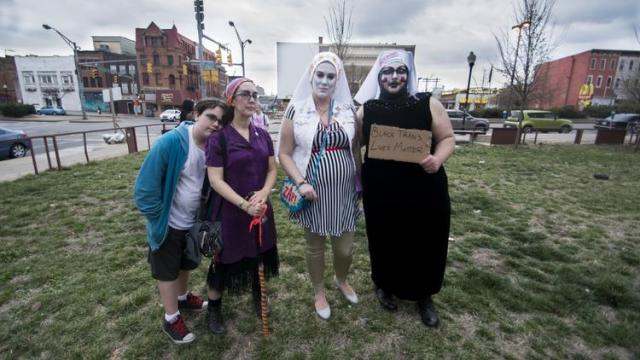 bcpnews-vigil-held-for-slain-transgender-woman-002.jpg
