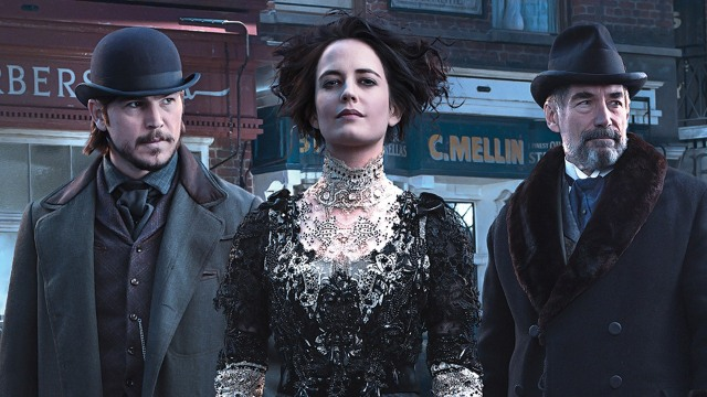 Penny-Dreadful-cast_0