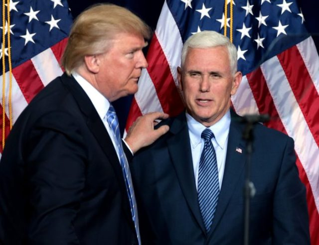 Donald_Trump__Mike_Pence_29302369541-702x540.jpg