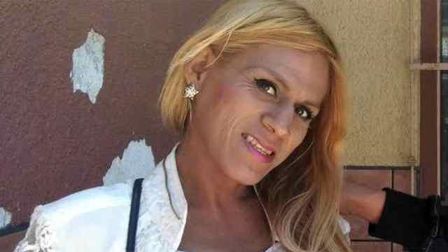 Roxsana-Hernández-Rodriguez.jpeg