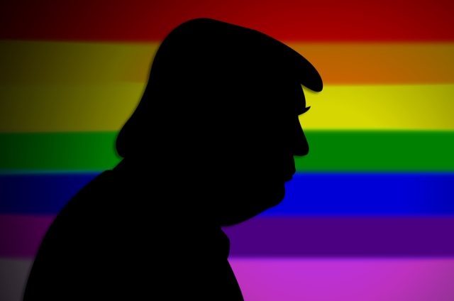 Trump-shady-rainbow-flag-dark.jpg