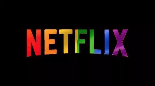 netflix-rainbow.jpg