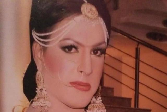 Peshawar-Pakistan-trans-murder.jpg