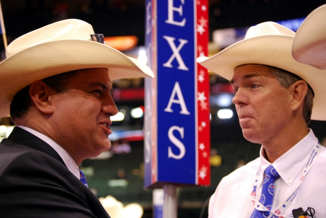 Texas-GOP.jpg