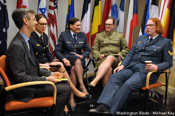 transgender_service_members_international_conference_insert_c_Washington_Blade_by_Michael_Key.jpg