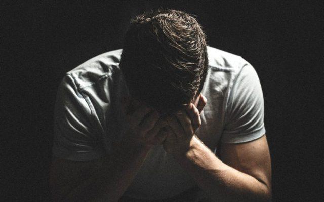 homophobia-upset-sad-man-768x479.jpg
