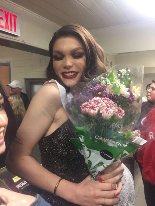 trans_teen_homecoming_queen_georgia_2-687x916