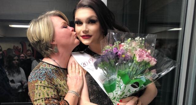 trans_teen_homecoming_queen_georgia_a_640x345_acf_cropped