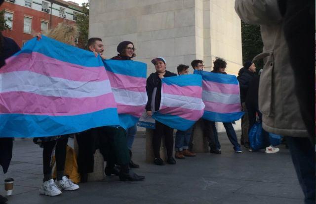 trans-protest.jpg